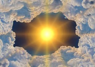 Озоновата дупка достигна своя максимум