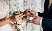 Най-смешните сватбени снимки