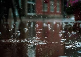 Наводнения и проливни дъждове в Северна Италия