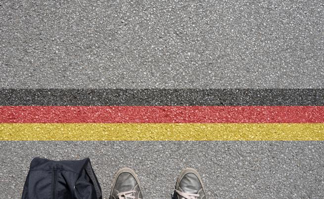 DW: Там, където българите и румънците са нежелани