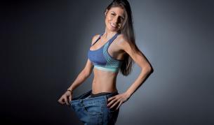 Яна Данаилова - Нутриционист, специалист по здравословно хранене и преподавател по йога.