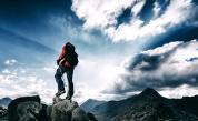 Нирмал Пурджа – как се изкачват 11 осемхилядника само за три месеца
