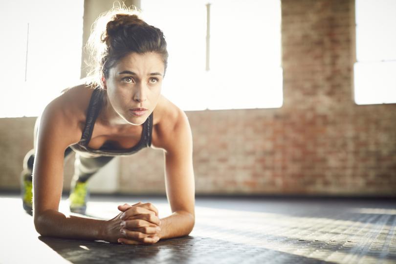 <p>Коренът е изключително подходящ за активно спортуващи хора, тъй като е силен енерготик.</p>