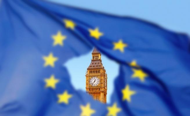 Обединение във Великобритания срещу Брекзит без сделка