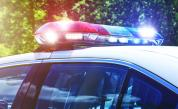 Полицейски акции и арести на сводници и проститутки