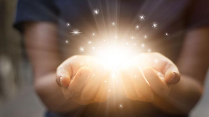Какво са децата кристали и как да ги разпознаем?