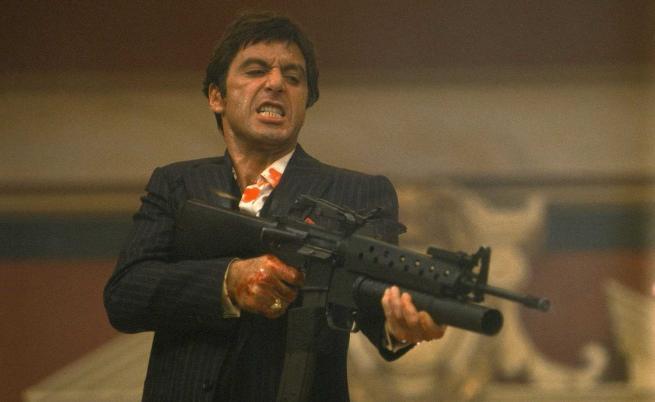 Легендарният Ал Пачино и 10 негови роли, които никога няма да забравим