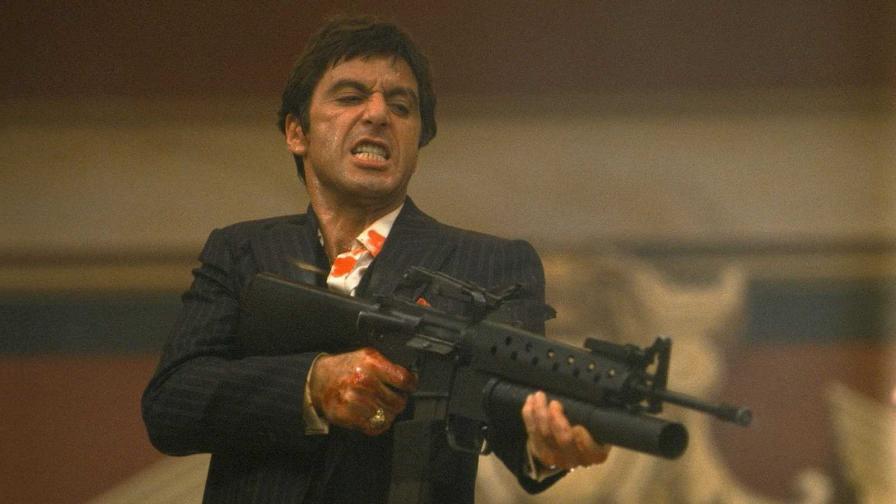 """<p><span style=""""color:#ffbc00;"""">Легендарният Ал Пачино</span> и 10&nbsp;роли, които никога няма да забравим</p>"""