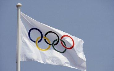 Пренасрочиха младежката Олимпиада за 2026 година