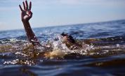 Само за пет месеца – 25 удавяния в България