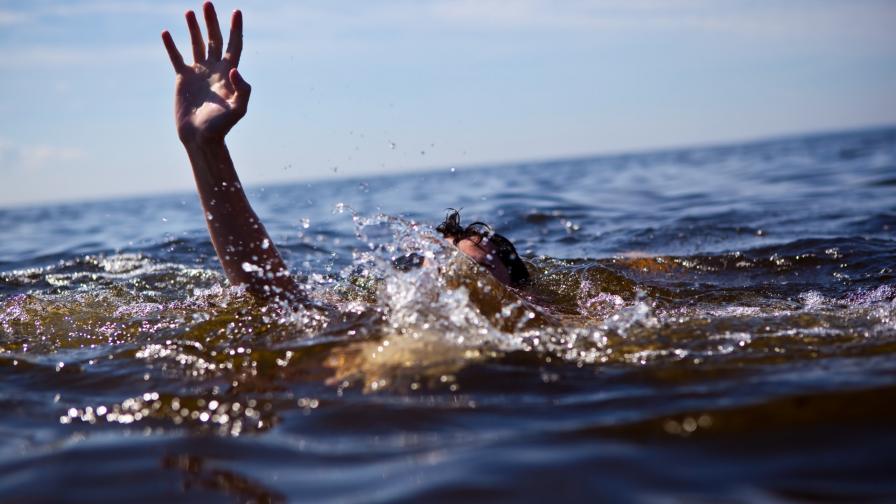 <p>Само <strong>за пет месеца &ndash; 25 удавяния</strong> в България</p>