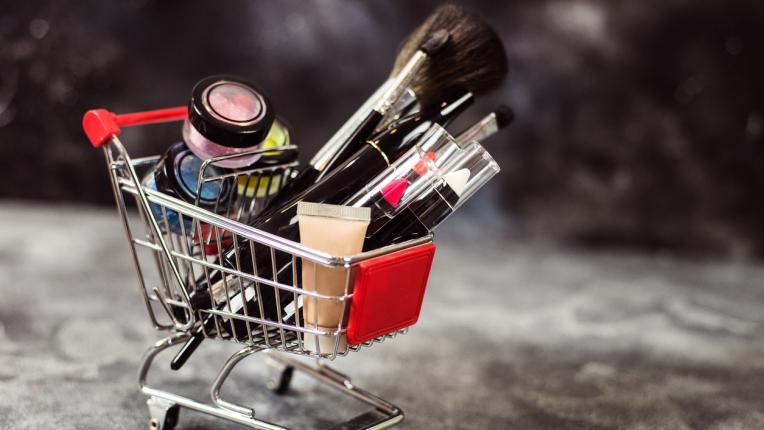 7 неща, за които има смисъл да похарчите повече пари