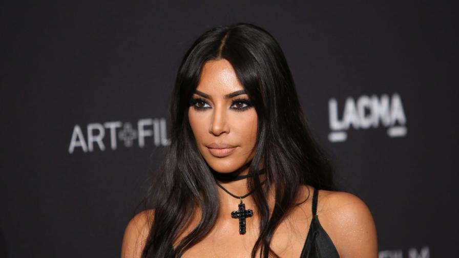 Ким Кардашиян обяви края на дългогодишното хитово семейно риалити