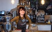 Как една чайна във Варна променя съдби