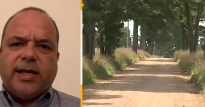 България Българчетата в къщата на ужасите: Къде са сега Двете