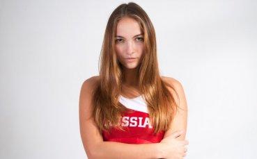 Сърдечен удар покоси красива атлетка