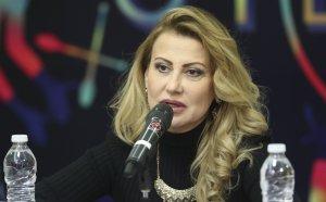 Нешка Робева с жестока атака по Илиана Раева след провала