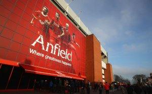 Дерби, което спира дъха: Ливърпул - Арсенал