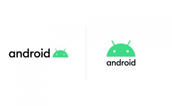 Google сменя имената на версиите на Android и бранда