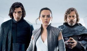 "<p><span style=""color:#ffbc00;""><strong>Най-очакваните</strong></span> касови филми до края на годината</p>"