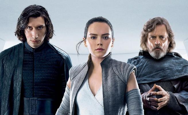 Най-очакваните касови филми до края на годината