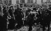 Човекът, който върна Южна Добруджа на България