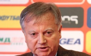 Инджов: Предстои оценка на ЦСКА, не може аз и г-н Ганчев да решим колко пари ще дадем