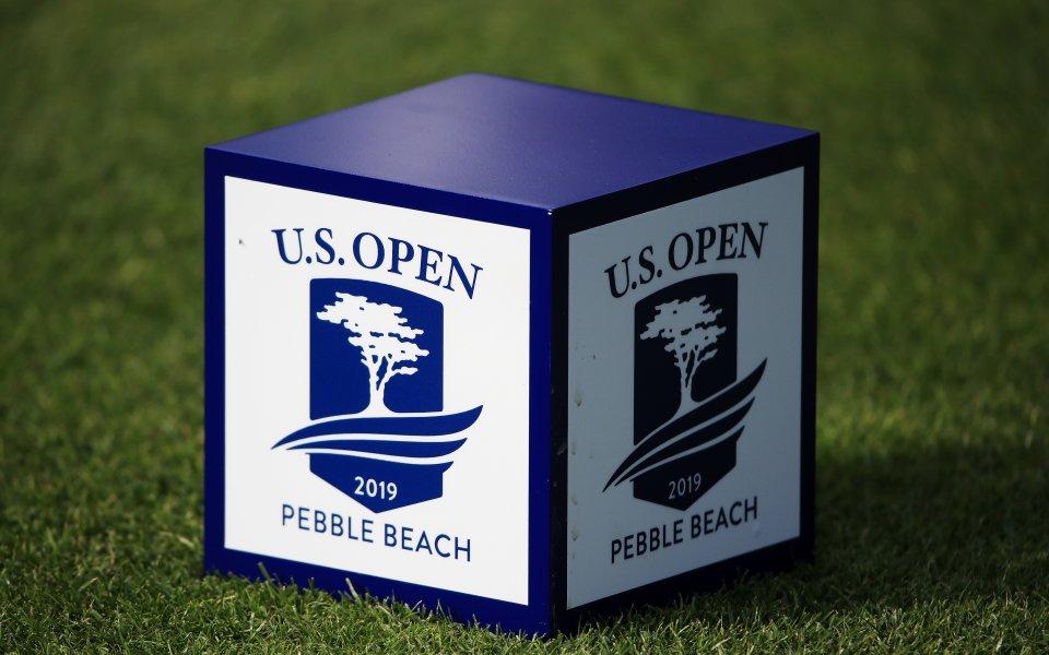 Ясни са 15 от 16-те 1/8-финалистки на US Open