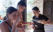 Българското вино, заради което идват хора от цял свят