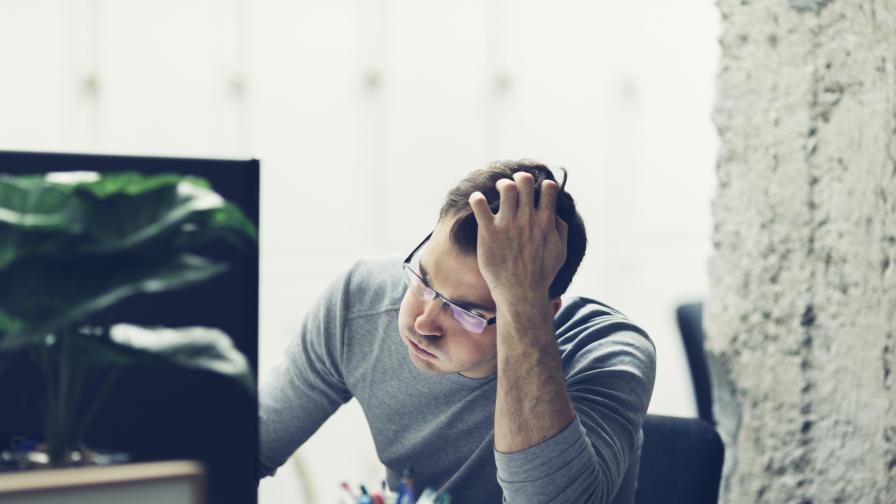 Проучване: Новите технологии са виновни за липсата на търпение