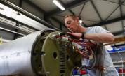 Големият адронен колайдер в ЦЕРН – машина на времето?