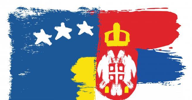 Свят Американски експерт: Сърбия да получи излаз на море в