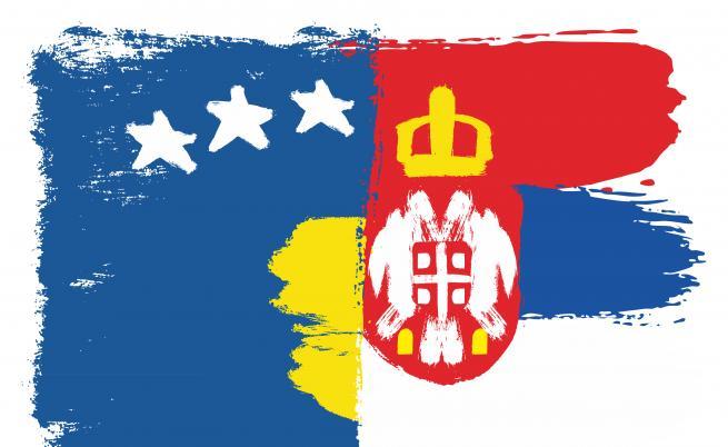 Американски експерт: Сърбия да получи излаз на море в замяна за част от Косово