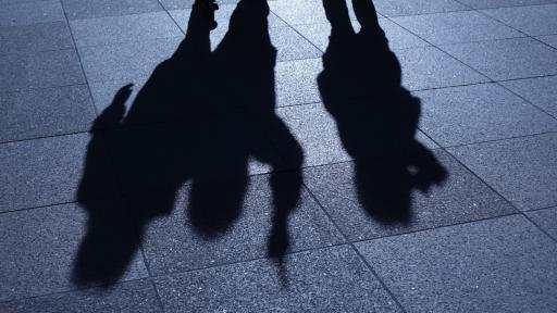 Пребиха с бухалки трима ученици във Велико Търново