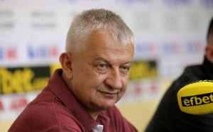 Крушарски изригна след като Локо Пд смачка Берое, отписа Левски и ЦСКА