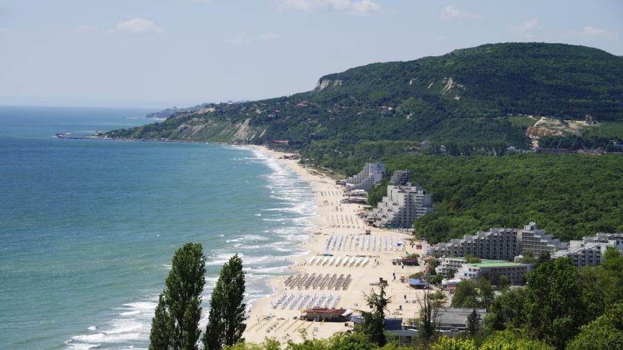 """<p>&quot;Море на вятъра&quot; - <span style=""""color:#ffbc00;""""><strong>първият български филм</strong></span> за замърсяването на Черно море</p>"""
