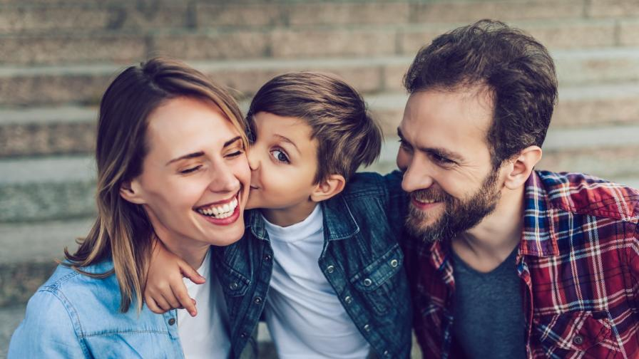 Учени с интересен съвет за всички родители