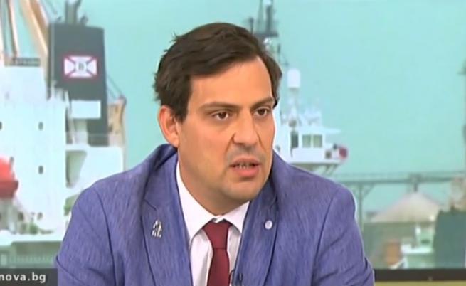 Експерт за петрола: Ситуацията е извънредна, ще има поскъпване