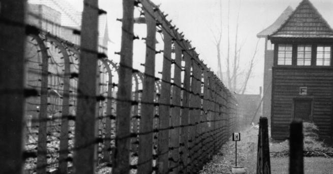 Свят Собибор – лагерът за смърт и еврейското въстание Собибор