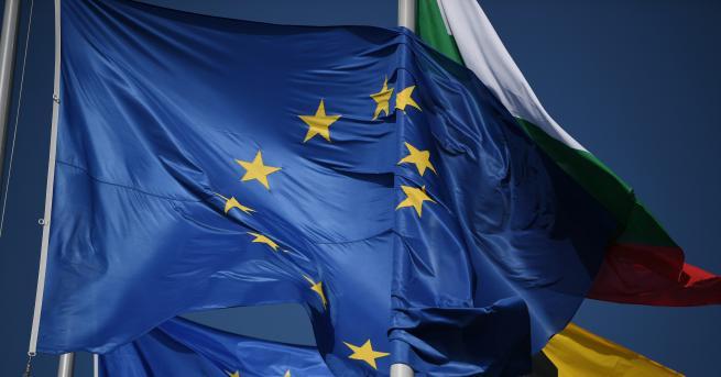 Свят Euractiv: Новата Европейска комисия с новооткрита жажда за власт