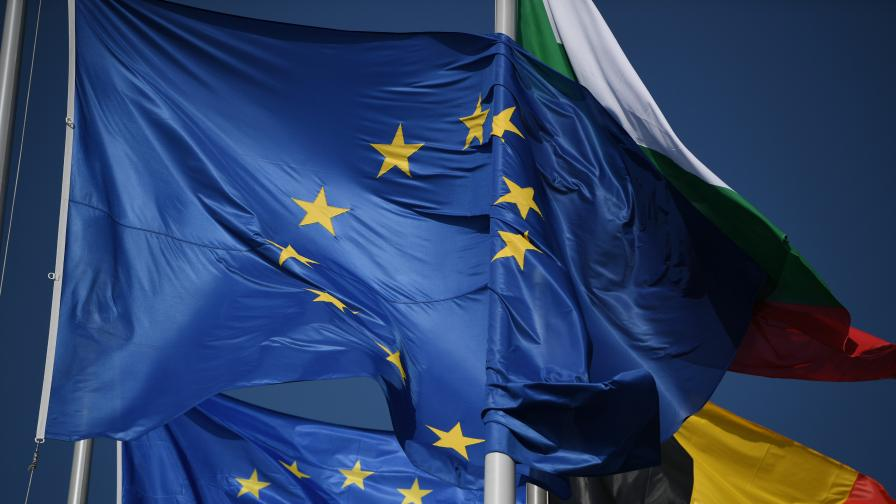 Euractiv: Новата Европейска комисия с новооткрита жажда за власт