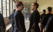 След Венеция, новият филм на Полански първо в София