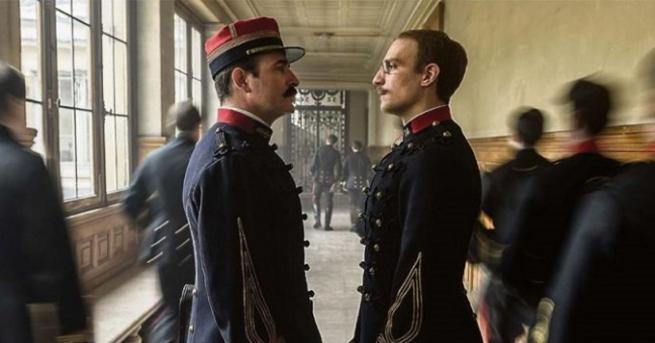 Любопитно След Венеция, новият филм на Полански първо в София