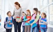Борба с агресията в училище – мисия (не)възможна