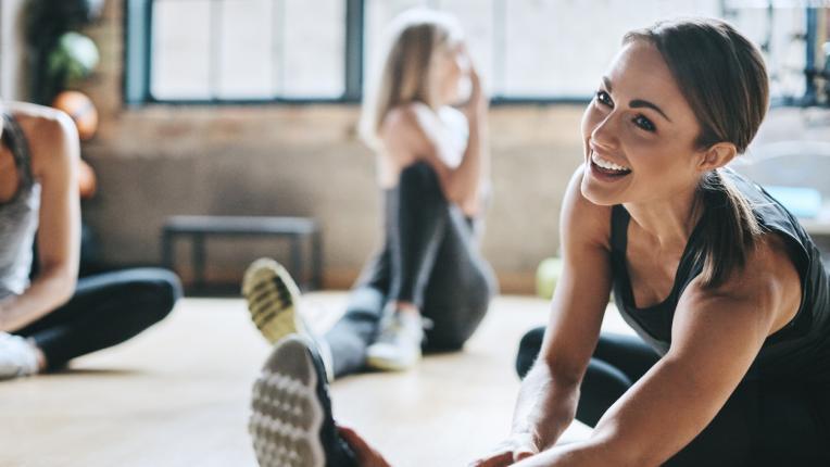 Ежедневни навици, с които да помогнете на здравето си
