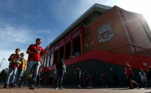 Ливърпул платил 1 милион на Сити заради шпионаж