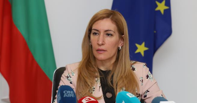 България 3000 туристи през