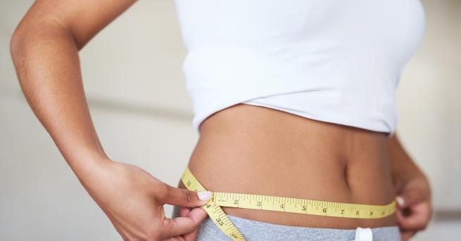Любопитно По-важни от килограмите: 4 мерки извън кантара, които да