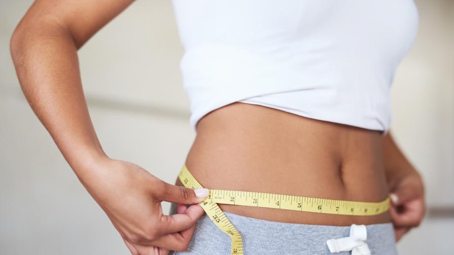 <p><strong>По-важни от килограмите:&nbsp;</strong>4 мерки извън кантара, които да следим</p>