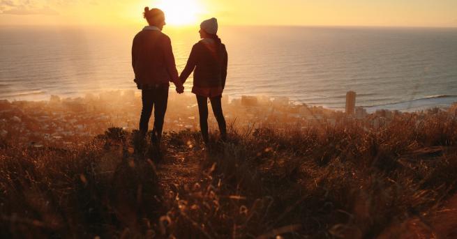 Никой до сега не е открил сигурна формула как взаимоотношенията